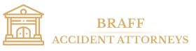 Braff Accident Attorneys-
